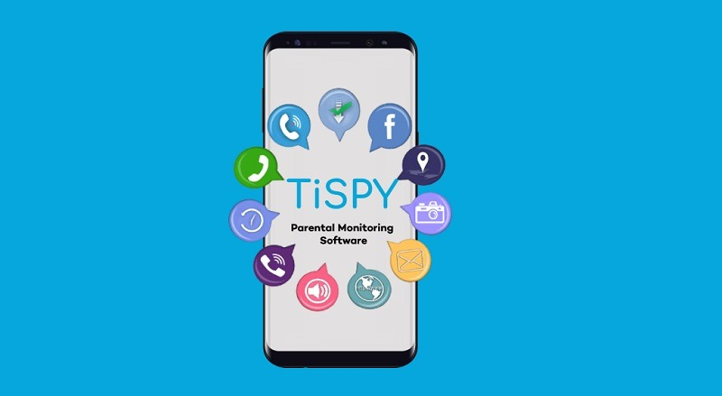 TiSPY Review: A Must-read Guide Before Getting Your TiSPY Subscription